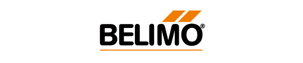 BELIMO ITALIA SRL